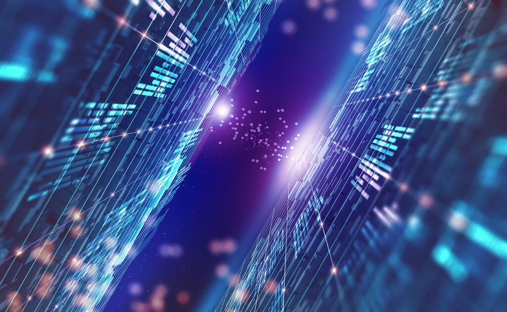 Agilidade Analítica: como sua empresa pode desenvolvê-la?