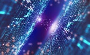 transformação-digital-in10
