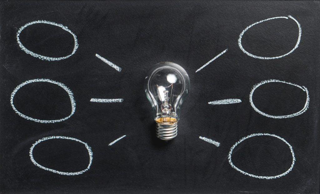 Machine learning: O que é e como funciona?